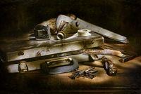 Куфарът на добрия майстор; comments:10