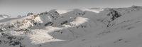 Мальовишко-Харамийска панорама; comments:11