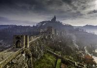 Старият град; comments:9