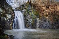Водопад Лопушница, Скокът,с.Калейца; Коментари:3