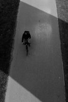 The cyclist; comments:4