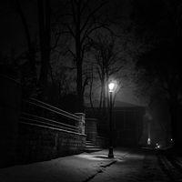 Вечер в Стария град; comments:2