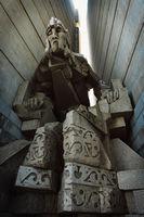 1300 години България; comments:3