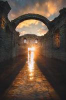 Пътят на светлината; comments:9