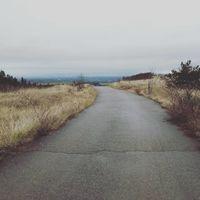 Път; Няма коментари