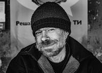 Иван; comments:2