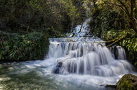 Крушунски водопади; comments:2