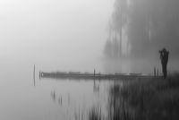 Мъгливи вибрации; comments:5