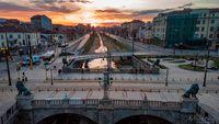 Лъвов Мост; comments:2