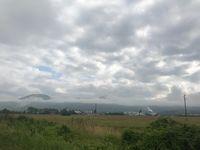 облаци; Няма коментари