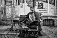 Музикант; comments:2
