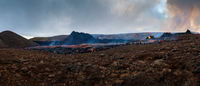 Geldingadalur - Iceland; comments:3