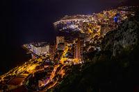 Нощно Монако; comments:1