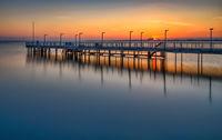 Залез над моста; comments:9