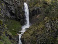 Овчаренски водопад; comments:2