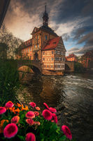Bamberg; comments:4