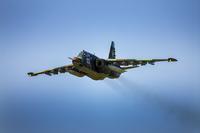 Су-25; comments:3
