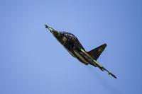 Су-25УБ; comments:3