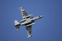 Су-25; comments:2