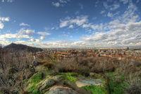 Пловдив-Данов хълм; No comments