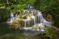 Крушунски водопади; comments:1