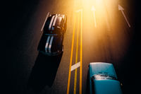 ~ Passing Cars ~; Коментари:5