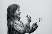 Bubbles; Коментари:2