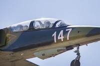 Л-39; comments:2