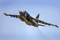 Су-25; Коментари:1