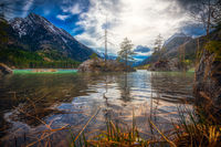 Hintersee; comments:3