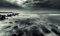 Черно море; Коментари:3