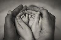 Любовта дава живот!; comments:1