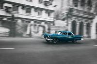 ~ Havana Blue ~; Коментари:8