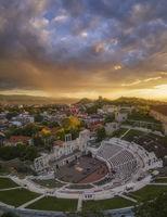 Пловдив; Коментари:6