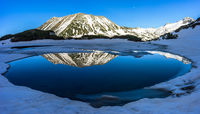 Муратово езеро; comments:9