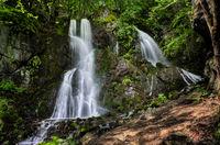 Долни Алекови водопади; comments:3
