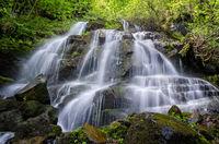 Горни Алекови водопади; comments:5