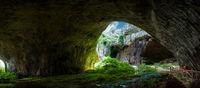 Devetaki Cave; comments:4