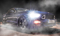 Ford Mustang S550; comments:1