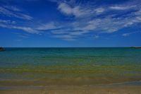 Почистено море в очакване на сезона !; comments:1