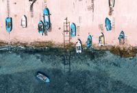 лодки; comments:13