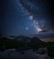 Kamenitsa peak; comments:1