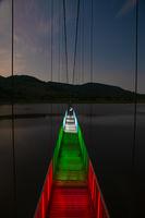 Моста за село Лисиците; comments:1