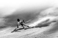 Банско ски купа 2021; Коментари:1