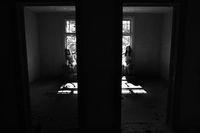 две стаи; comments:9