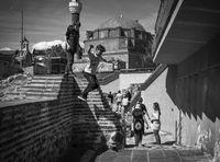 Детство в стария град; comments:2