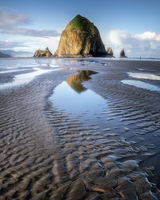 Cannon Beach, OR; comments:12