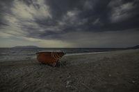 Лодка; comments:4