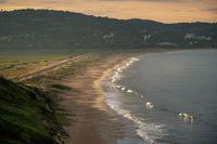 Шофьорския плаж; comments:6