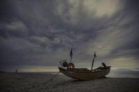 Лодка2; comments:9